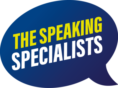 The_Speaking_Specialists